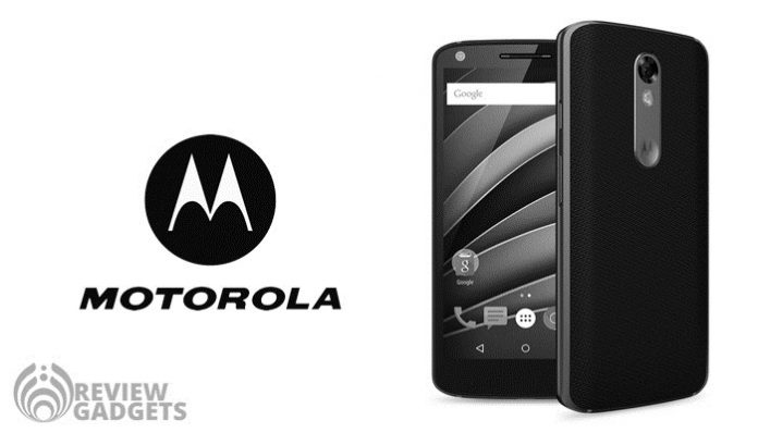 Motorola X Force launch in two models (32 GB, 64 GB), price starts at Rs 49,999/- Motorola X Force – a smartphone with a shatterproof display. Isn't it great?