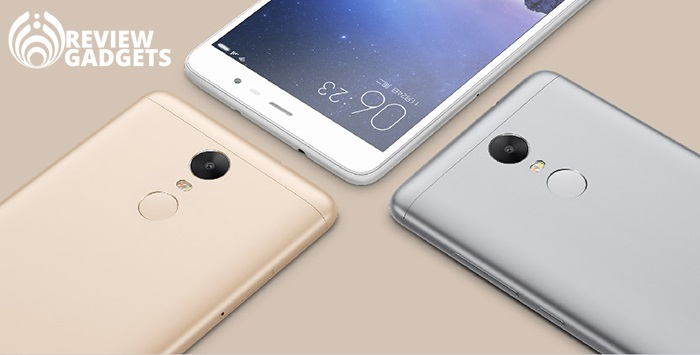 Smartphone Review Xiaomi Redmi Note 3: Xiaomi MI 5 Specifications, Review, Pros And Cons