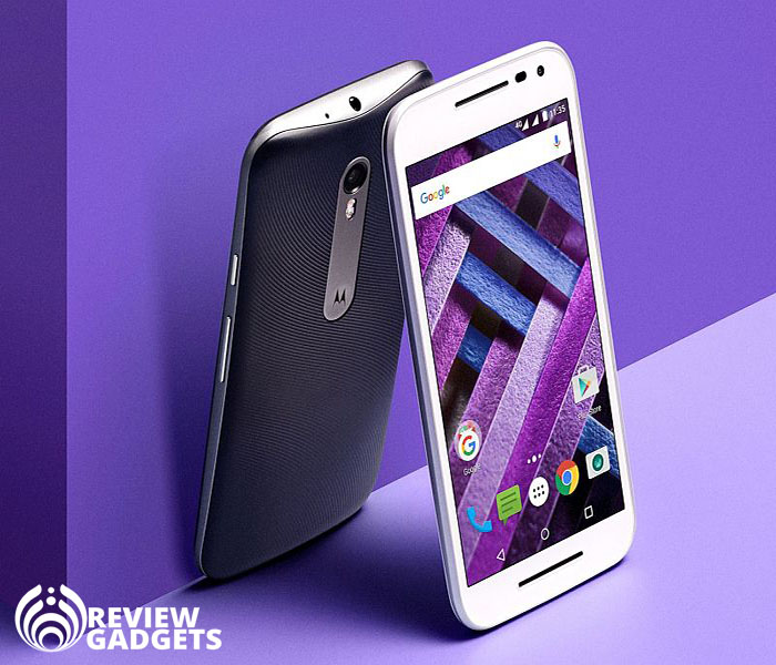 Motorola Moto G Turbo Reviews 2016 - Best Price in India. Moto G Turbo Price in India 2016 at Rs. 12,499. Check more Moto G Turbo Specifications, features .