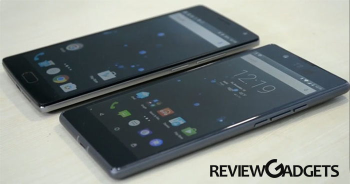 Yutopia-vs-oneplus-two
