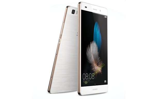 Huawei P8 Trusted Reviews, features, Specifications. Huawei recently launched new ascend p8 in market, with many new features, check price, details