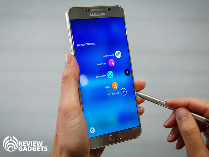 Samsung Galaxy Note 6 Review. Samsung recently launch new Note 6, with great features and specs. Check more price, details, rating and pros cons