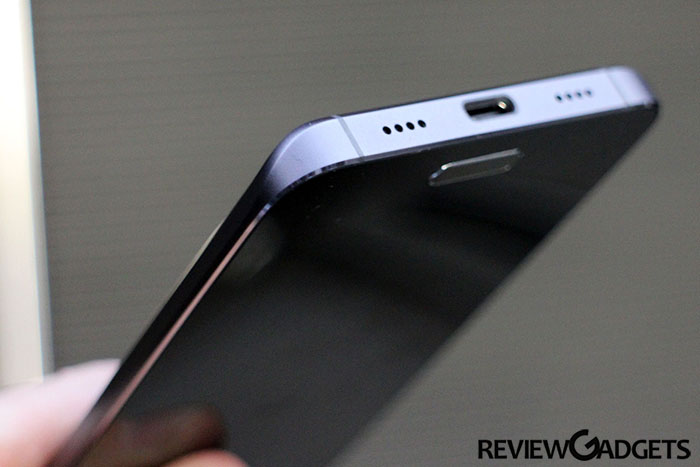 Xiaomi MI 5 Review and Specifications - Xiaomi Mi 5 could be the best phone of 2016. But it really a best smartphone in this range. Check price, features
