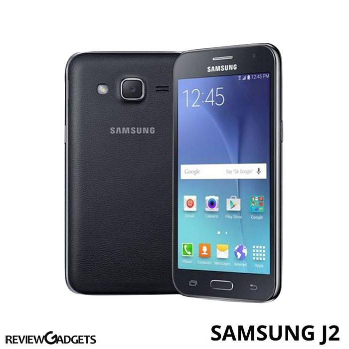 Samsung Smartphones New Launch 2017