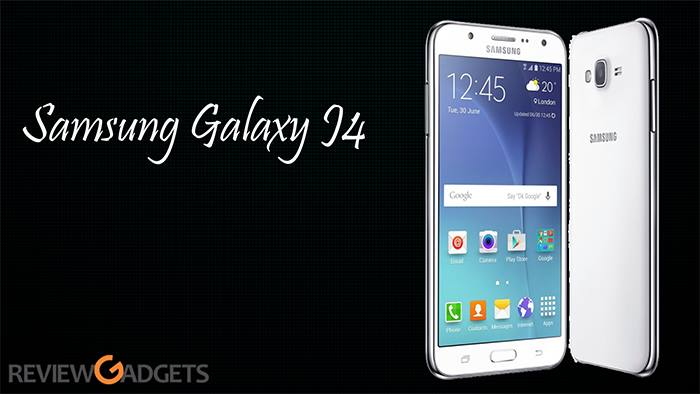 samsung galaxy j4 review and features review gadgets
