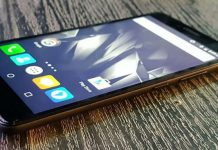Micromax Canvas 6 Pro Review
