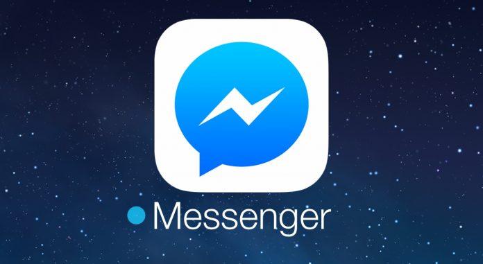 Facebook Messenger to Get 'Secret Conversations'