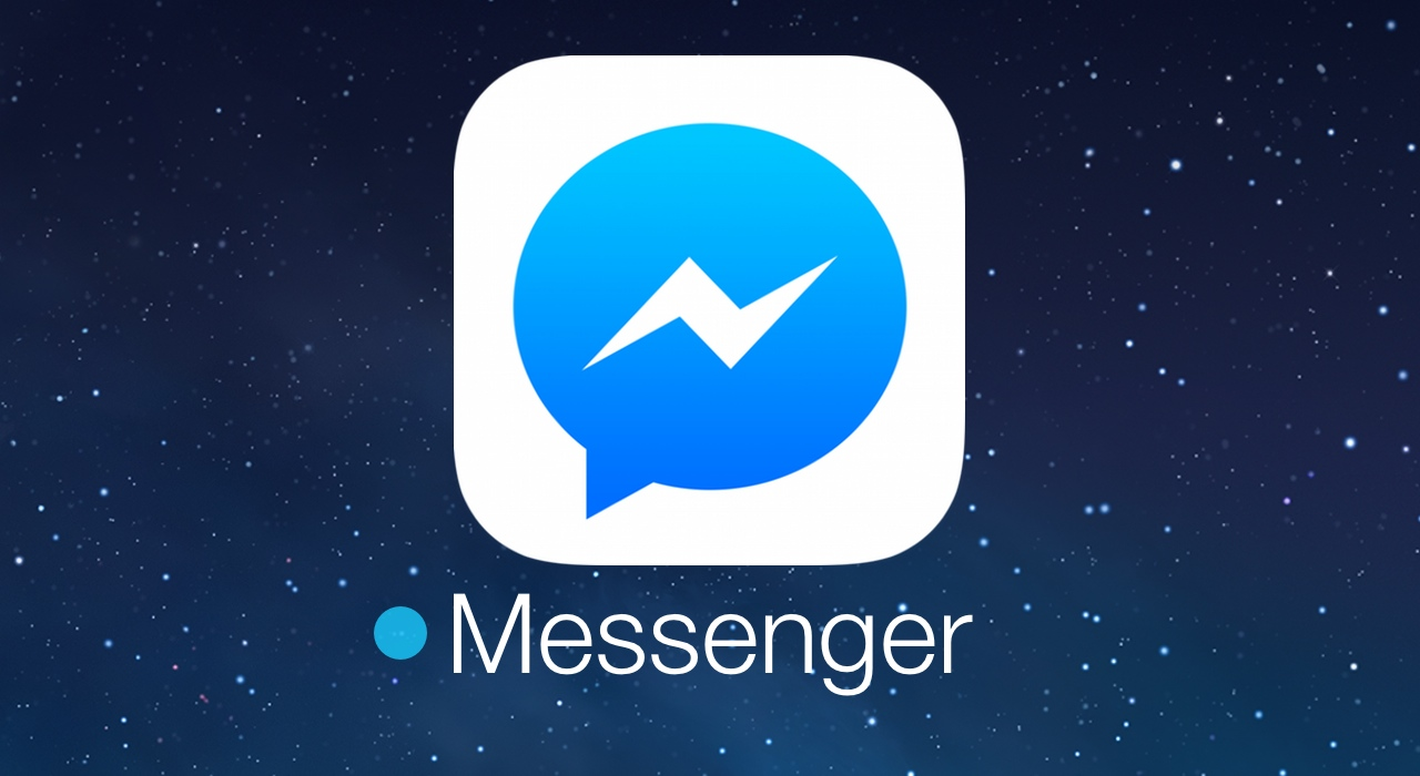 Facebook Messenger to Get 'Secret Conversations'