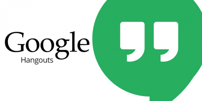 Google has launched this feature for the Android users too