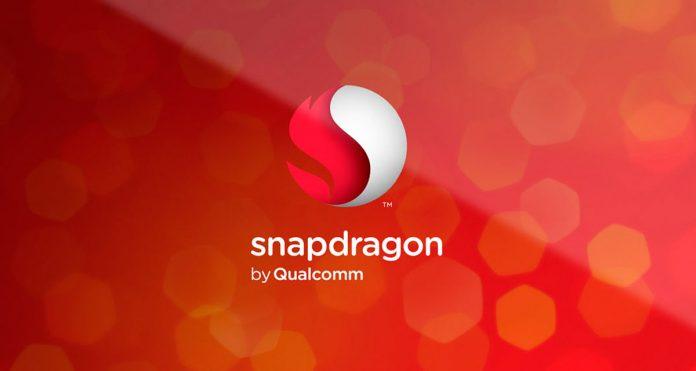 Qualcomm announces Snapdragon 821 processor