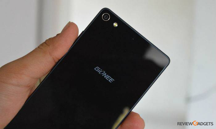 Gionee to set up Rs 500 crore handset-making unit in the North