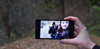 Live streaming apps: Facebook Live v/s YouTube Live v/s Periscope