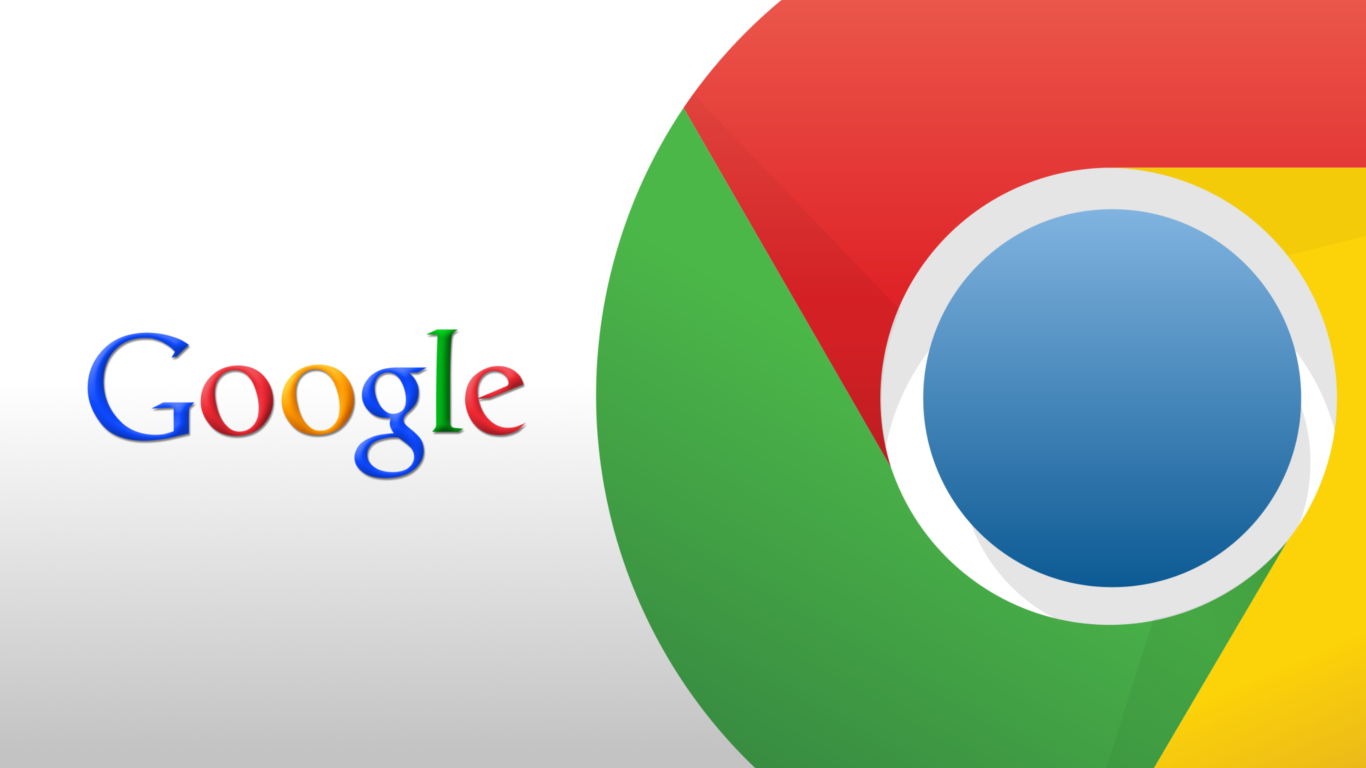 Google Chrome blocking all Flash content next month