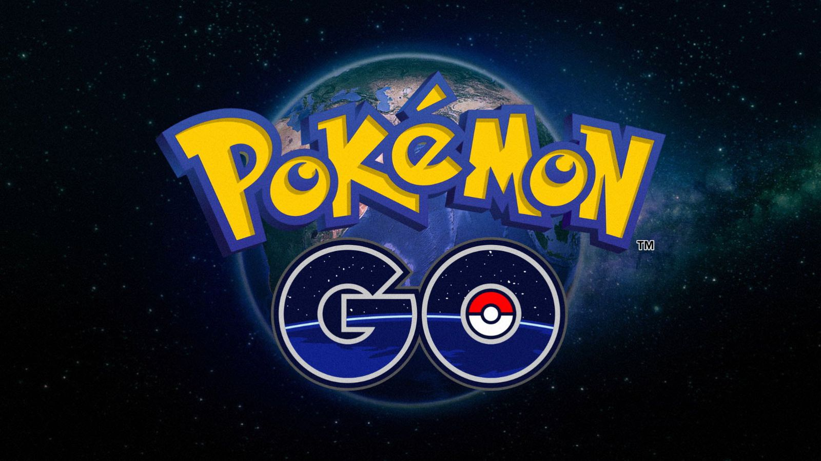 there is a fake and dangerous Pokemon go on play store