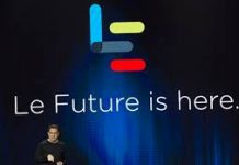 LeEco-launched-in-the-US