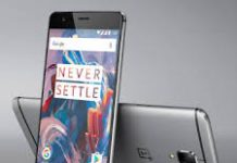 oneplus-3t-to-come-with-snapdragon-821-soc-and-android-7-0-nougat