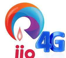 relaince-jio-welcome-offer
