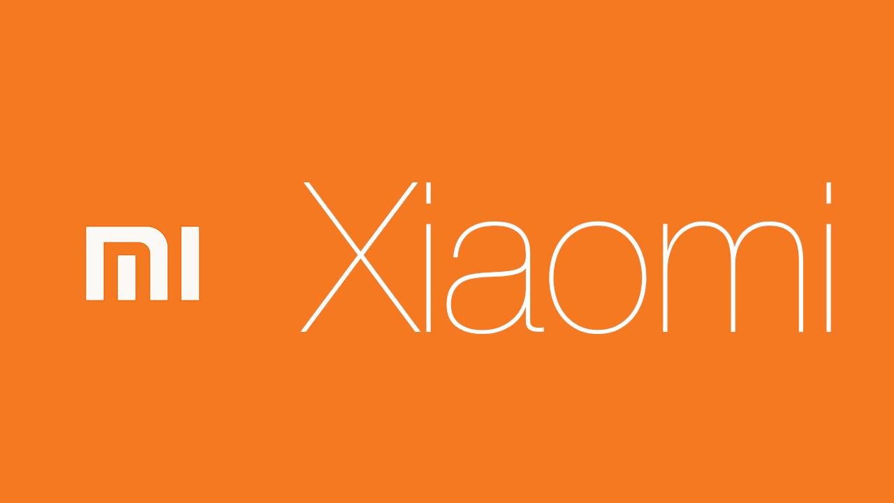 xiaomi-on-China's-Single-Day-Sale