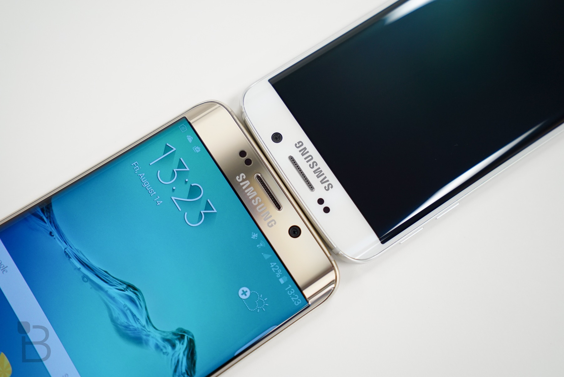 December-security-updates-for-galaxy-s7-and-galaxy-S7-edge