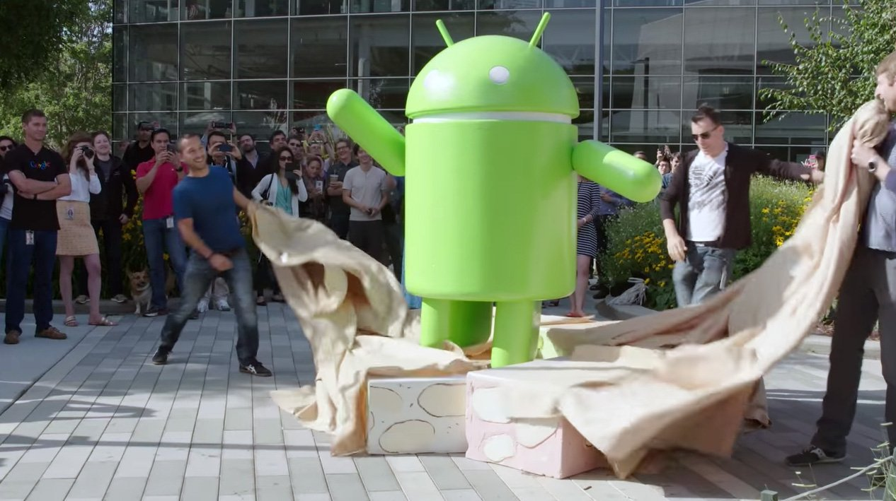 android-7.1.1-update-for-nexus-and-pixel