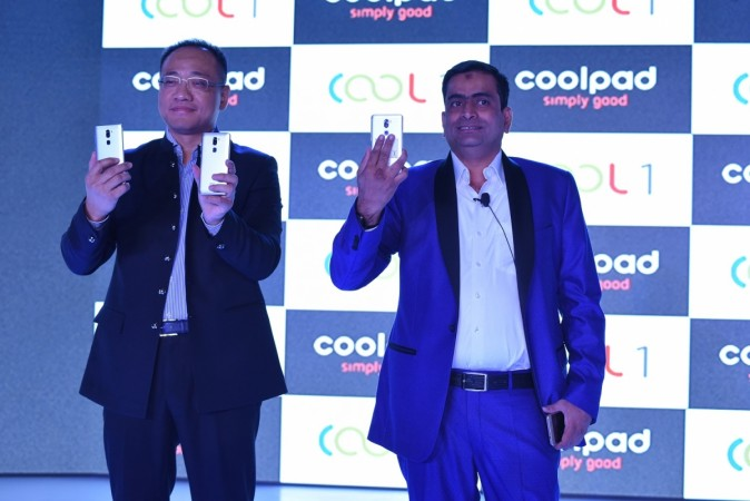 Coolpad-Cool-1-review