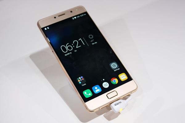 Lenovo-P2-Smartphone