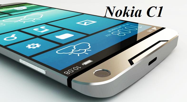 Nokia новые телефоны 2018 года