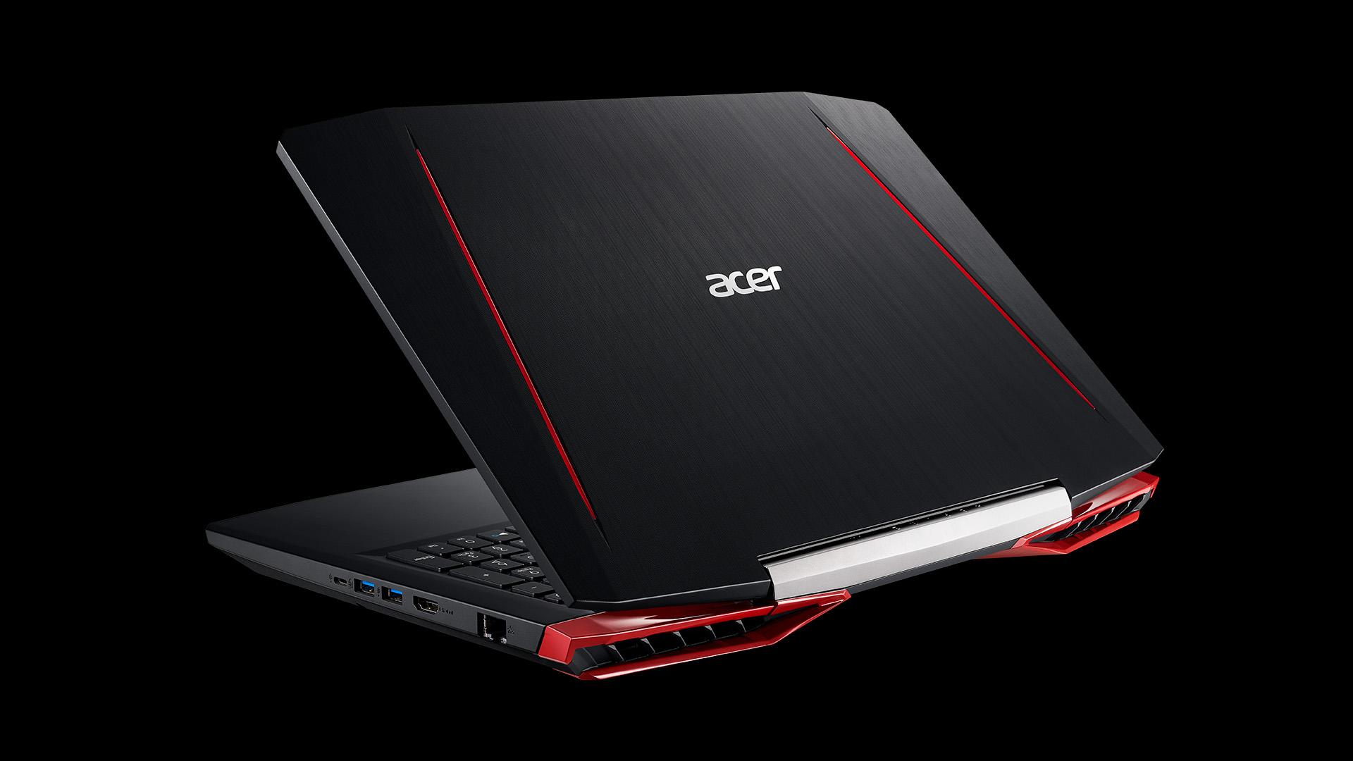 Acer-Aspire-VX15
