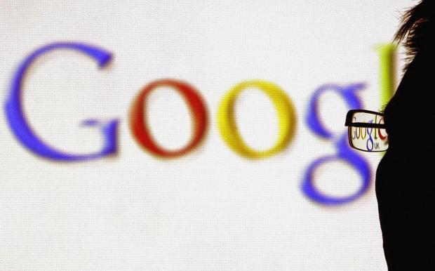 Google-Profit-Drop