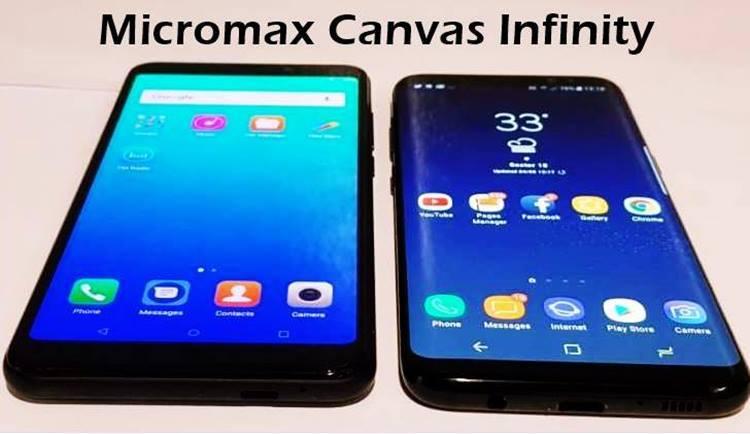 Micromax-Canvas-Infinity