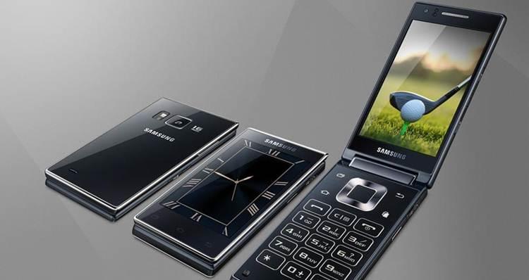 Samsung-Flip-Phone-SM-G9298-launch