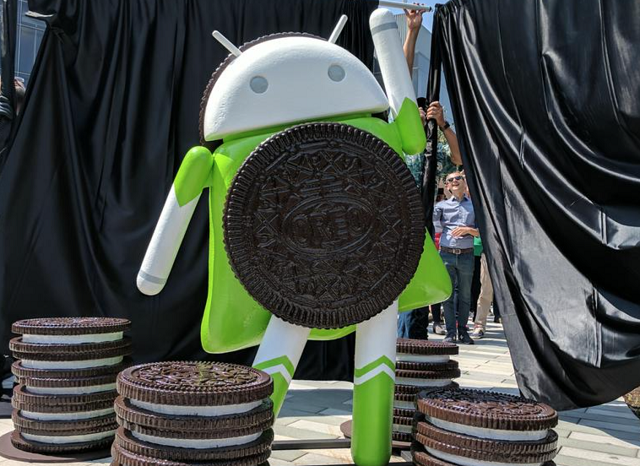 android-8-0-oreo-rolled-out
