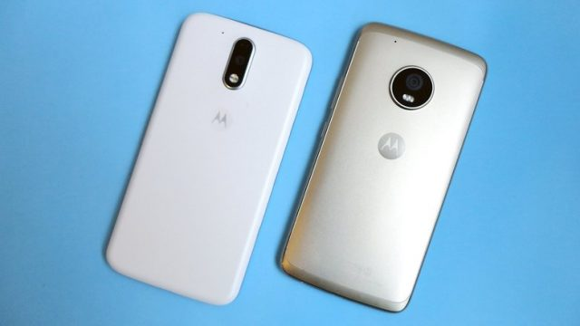 moto-g5s-and-g5s-plus-launched