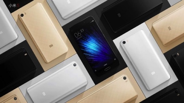 xiaomi-phones-will-get-the-android-oreo-8-0-update